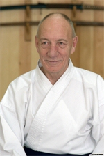 david_eayrs_sensei_at_68_sm150